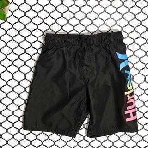 Hurley Boy's Board shorts